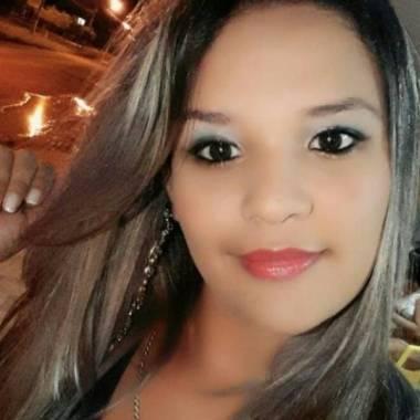 Garota de programa assassinada a tiros dentro de boate no Mato Grosso era natural de Rondônia