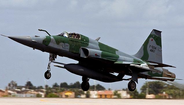 """Piloto da Força Aérea Brasileira é condenado pela Justiça de Rondônia por dizer que """"nenhum rondoniense presta"""""""