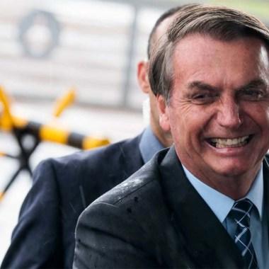 """Extinção de municípios não é """"ponto de honra"""", diz Bolsonaro"""