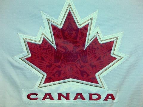 Canada2010crest