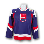 Jerseysslovakia