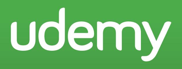 brand_logo_negative_green