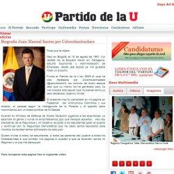 rp_partido_de_la_u.jpg