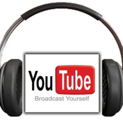 rp_youtubelogoab.png