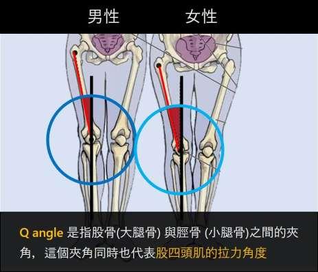 Q angle.jpg