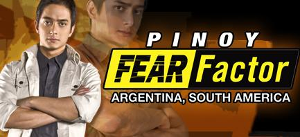 pinoy-fear-factor