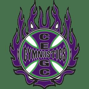 CEGC Favicon