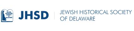 Jewish Historical Society of Delaware