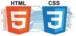 HTML5_css3_circuitry