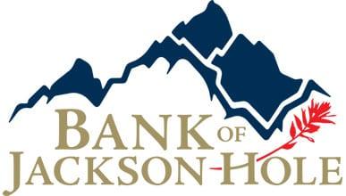Bank of Jackson Hole