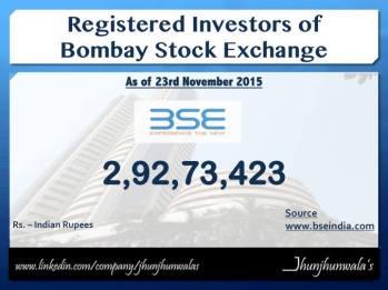 Investor base 23Nov15 j board