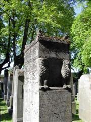 hochfeld-jewish-cemetery-augsburg-landauer-memorial