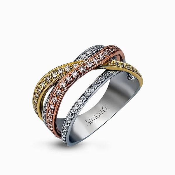 Simon G ring