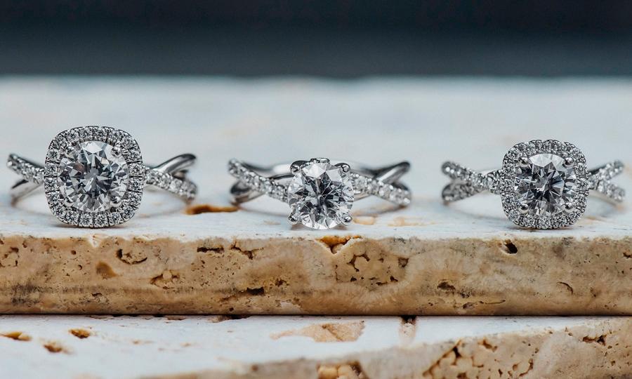 Uneek Jewelry