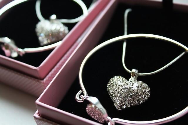 Friendship Jewellery