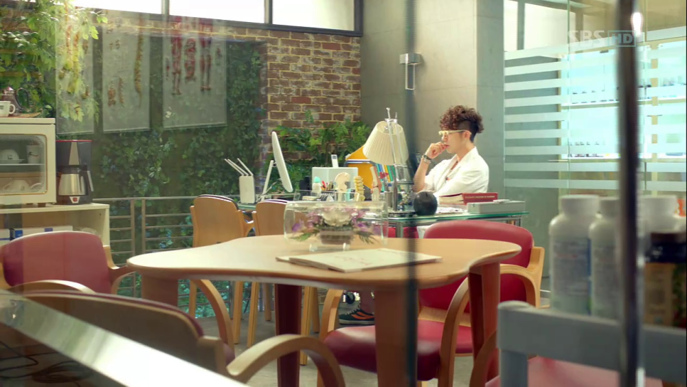 To the Beautiful You. ♥ (2/6)