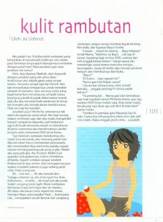 Kulit Rambutan1