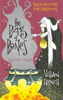 buku_The-Bag-of-Bones_resize