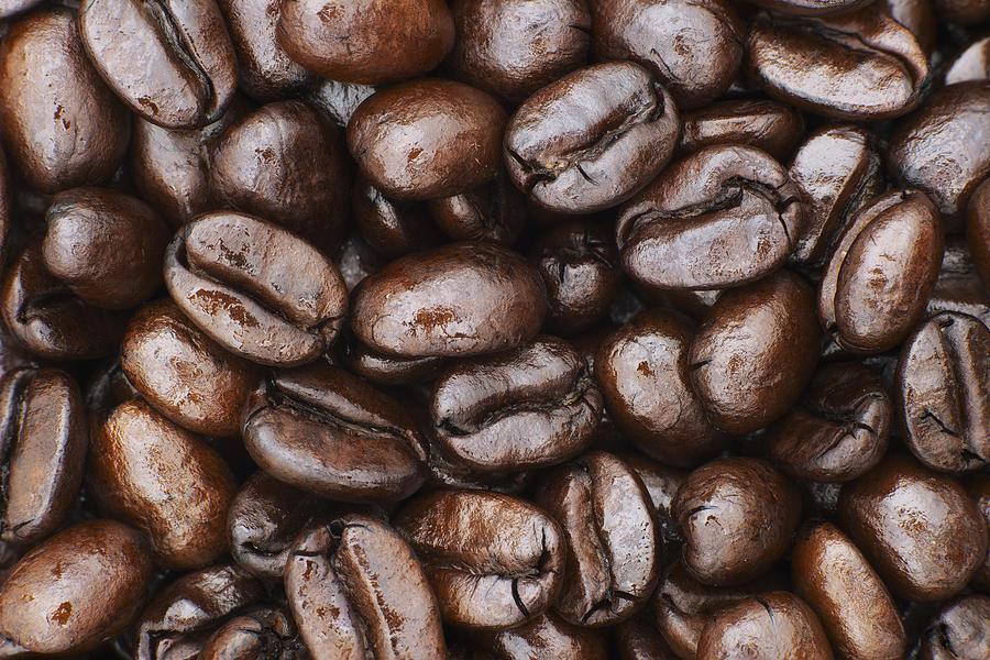 Does Light Roast Coffee Have More Caffeine Than Medium Www
