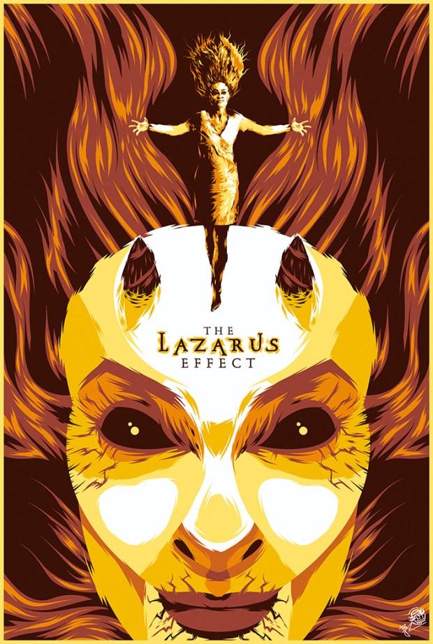 Lazaruseffect-jibax