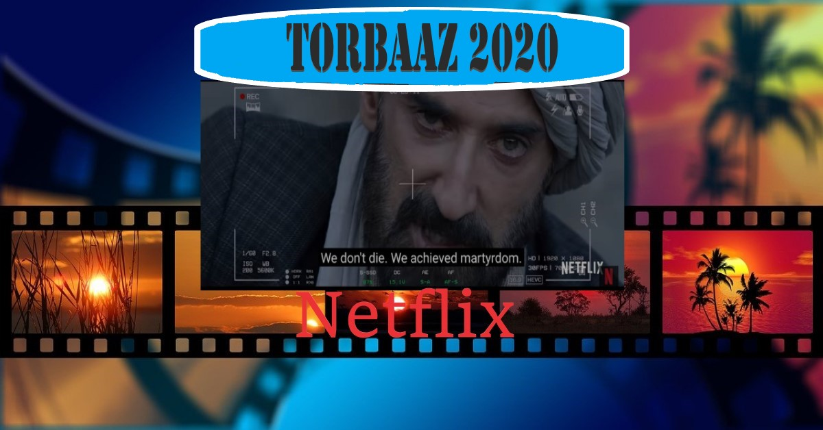torbaaz torbaaz release date torbaaz film torbaaz full movie torbaaz movie trailer torbaaz sanjay dutt