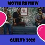 Guilty 2020