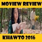 Khawto 2016