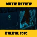 Bulbul 2020