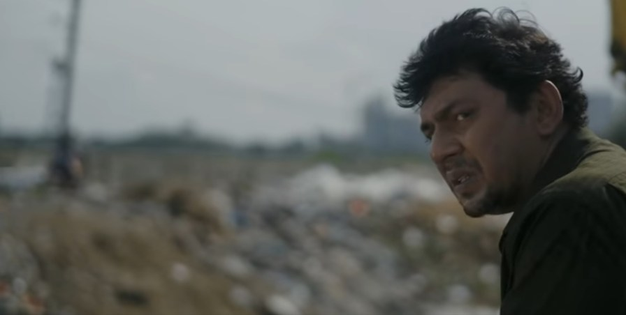 Taqdeer web-series 2020 release, তাকদীর সিরিজ রিলিজ, চঞ্চল চৌধুরী, তাকদীর ওয়েব সিরিজ