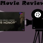 Your Honor 2020 cenema review