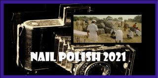 nail polish cast, nail polish review nail polish 2020 nail polish zee5 nail polish imdb nail polish film , nail polish movie , nail polish 2021