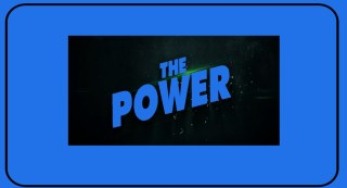the power 2021 cast,the power 2021 release,power 2021 trailer,the power 2021 hindi movie,the power 2021 movie,the power 2021 review,