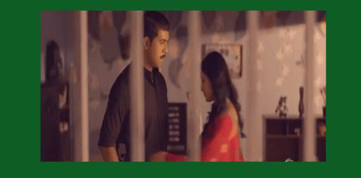 Bangla web film 2521, Web series 2521