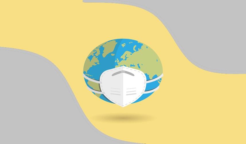 করোনা ভাইরাস আপডেট 2021 বাংলাদেশ আজকের