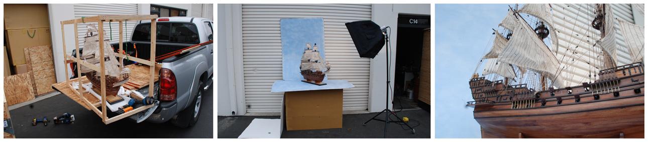 JibJab_Pirate_Ship
