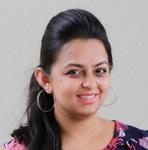 Dr. Sarni Jain