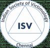 ISV Logo