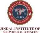 JIBS-logo