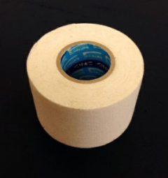 ホワイトテープ