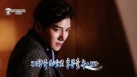 20150315-섹션TV-HK03