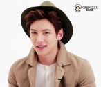 20150315-섹션TV-HK24