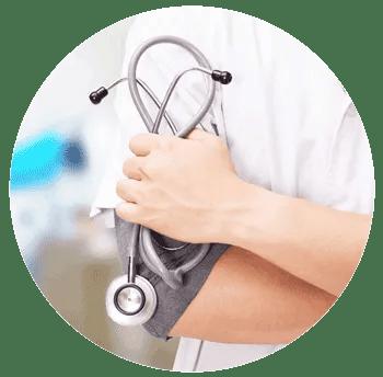 7 Medical Care