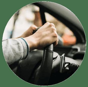 9 Driving