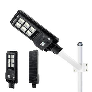 alumbrado-publico-led-solar-120W