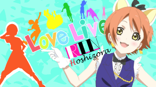 LoveLive_rin_20130418_01