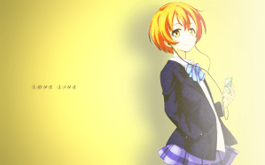 LoveLive_rin_20140215_2