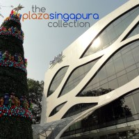 Gardens By The Bay Singapore Part II