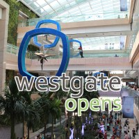 Westgate Opens!