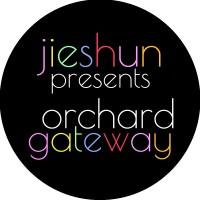 orchard gateway