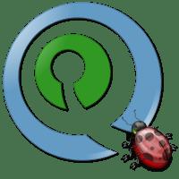 WikiRing BugsContrib